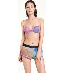 yoon beach shorts