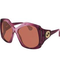 gucci gg0875s sunglasses