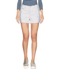 ag jeans denim shorts