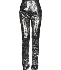 mary katrantzou casual pants