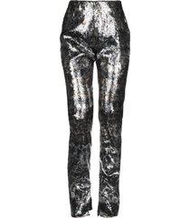 mary katrantzou casual pants