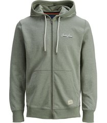 jack & jones sweatshirt 12188058 jortons