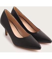 zapatos con tacón-35