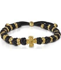 be unique rosary bracelet