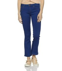 bootcut jeans superdry -