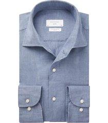 m ppsh1c1028 shirt
