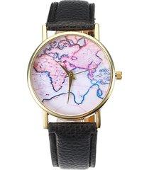 orologio vintage vintage maple leather leather watch