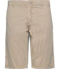 woolrich shorts & bermuda shorts