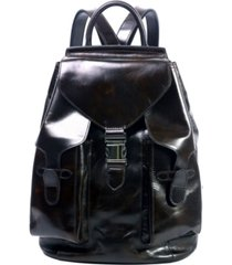 old trend rock valley backpack