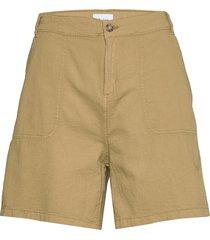 katesz shorts shorts chino shorts beige saint tropez