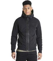jacket 7112400002 - e90