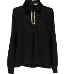 lanacaprina shirts