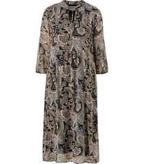 klänning cueleonore dress