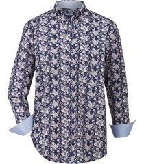 overhemd babista marine::roze