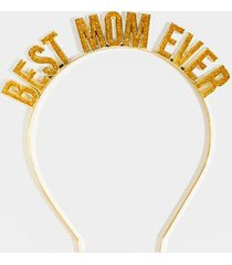 best mom ever headband