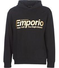 sweater emporio armani 6g1mf8-1j07z-0004
