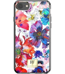 richmond & finch cool paradise case for iphone 6/6s, iphone 7, iphone 8