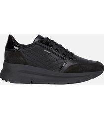 geox sneakers backsie
