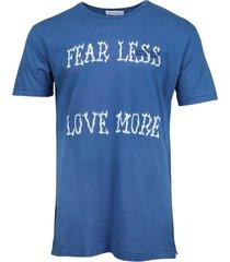 blue maui resort t-shirt