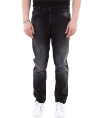 jeans up168ds0255uv34