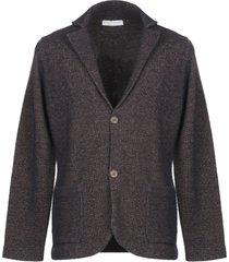 filippo de laurentiis suit jackets