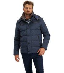jacket 78120606 5900