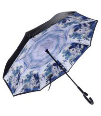 guarda chuva feminino de tecido guarda chuva feminino de tecido roxo