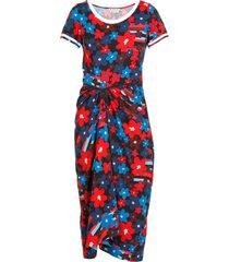 marni cotton long dress
