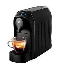 cafeteira espresso passione tres 127v tres corações
