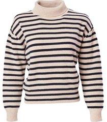 emerie sweater