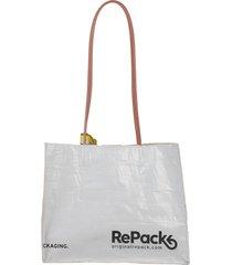 aalto handbags