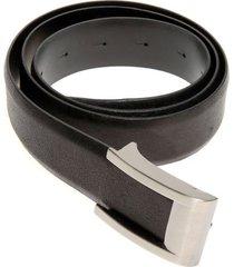 cinturón negro prototype milano