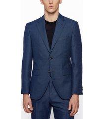 boss men's jestor regular-fit jacket