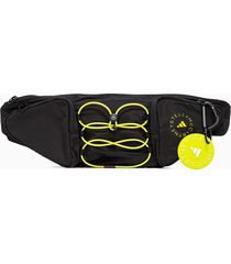 adidas stella mccartney fanny pack gq5440
