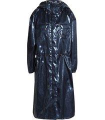 stella jean overcoats