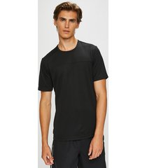 calvin klein performance - t-shirt