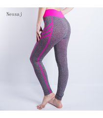 stretchy leggings women sexy hip push up pants legging for activity jegging