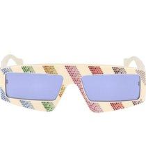 gucci gg0358s sunglasses