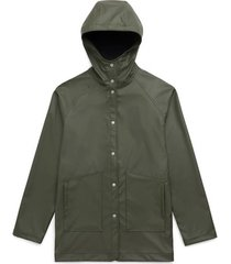 blazer herschel rainwear classic