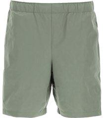 carhartt hurst shorts