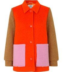 jacket 10285