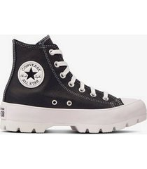 sneakers chuck taylor all star lugged