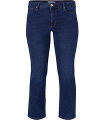 jeans jrten nola db