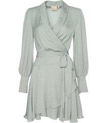 tamaya dress