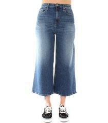 7/8 jeans tommy hilfiger dw0dw098841a5