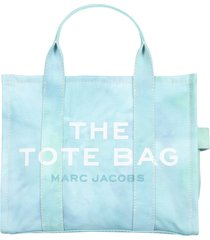 marc jacobs small traveler tote bag