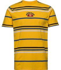el miniati tee t-shirts short-sleeved gul ellesse