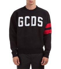 gcds winter sweatshirt