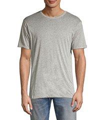 reversible t-shirt