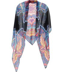 amaris shawls